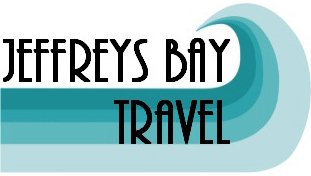 Jeffreys Bay Travel